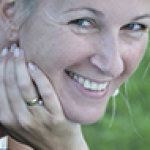 Claudia Mulder