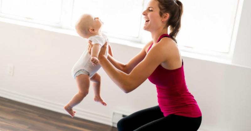 squat_with_baby_blogpost
