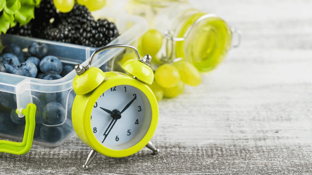 maaltijden-plannen-tijd