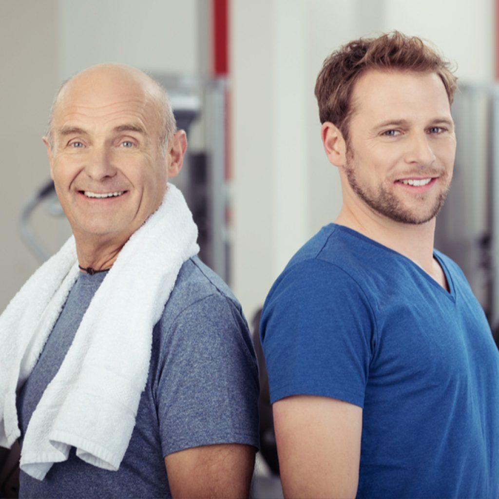 nova-fit-personal-training