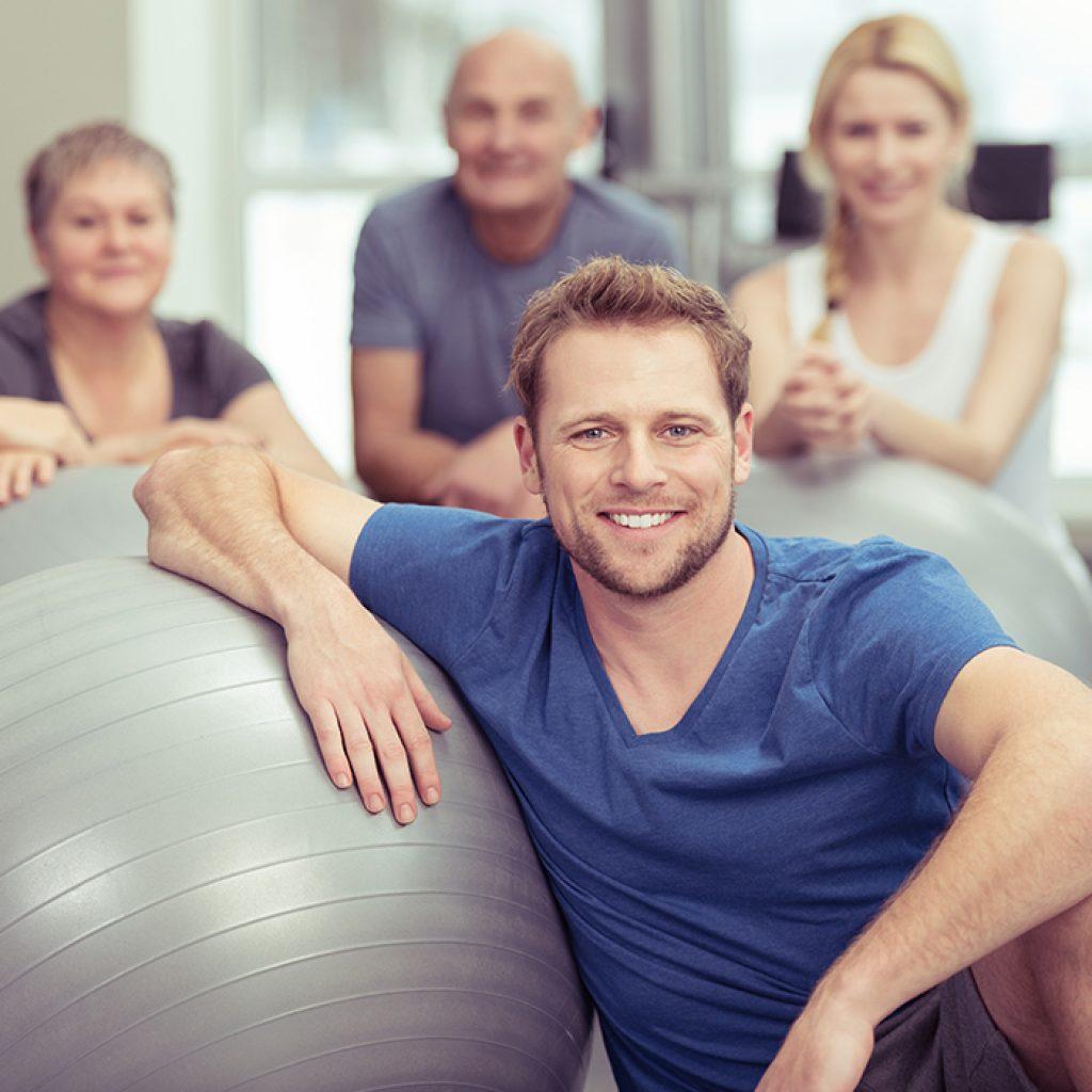 nova-fit-small-group-training